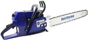 best high power chainsaw