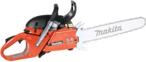 best 80cc chainsaw