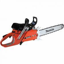 best 90cc chainsaw