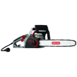 Oregon CS1500 electric Chainsaw