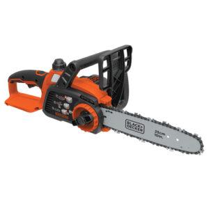 best cordless chainsaw under 200