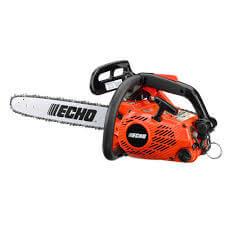 ECHO CS-271T 12 Inch small gas Chainsaw