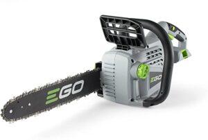 best battery powered chainsaw under 200