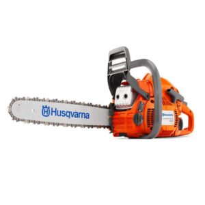 best chainsaw for farm use