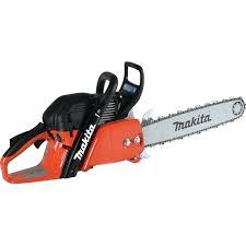 Makita EA6100PREL 18 61 cc Chainsaw