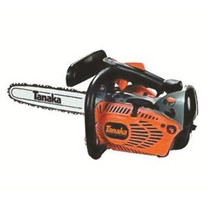 Tanaka TCS33EDTP 32.2cc 12-Inch Top Handle Chainsaw
