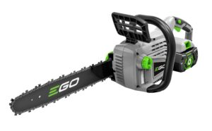 best midsize cordless chainsaw