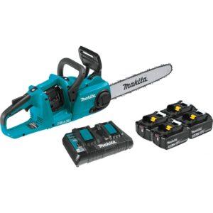 best midsize chainsaw