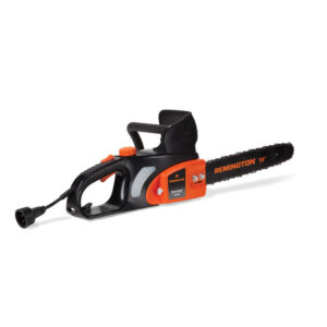 Remington RM1645 16-Inch Electric Chainsaw