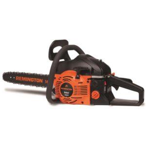 best cheap gas chainsaw
